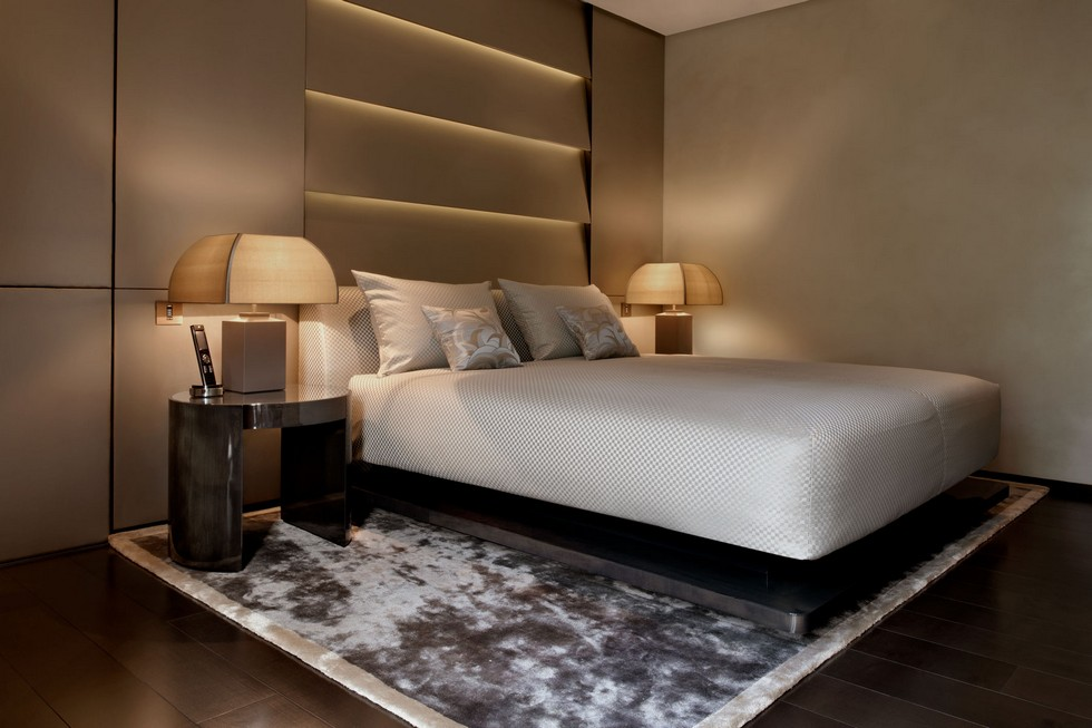 What to do in Milan a visit into Armani Hotel at Via Manzoni What to do in Milan: a visit into Armani Hotel at Via Manzoni What to do in Milan: a visit into Armani Hotel at Via Manzoni What to do in Milan a visit into Armani Hotel at Via Manzoni 23