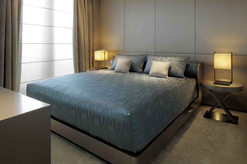What to do in Milan a visit into Armani Hotel at Via Manzoni What to do in Milan: a visit into Armani Hotel at Via Manzoni What to do in Milan: a visit into Armani Hotel at Via Manzoni What to do in Milan a visit into Armani Hotel at Via Manzoni 24
