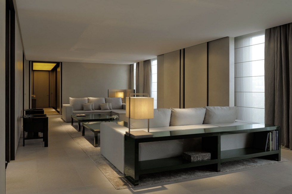 What to do in Milan a visit into Armani Hotel at Via Manzoni What to do in Milan: a visit into Armani Hotel at Via Manzoni What to do in Milan: a visit into Armani Hotel at Via Manzoni What to do in Milan a visit into Armani Hotel at Via Manzoni 4