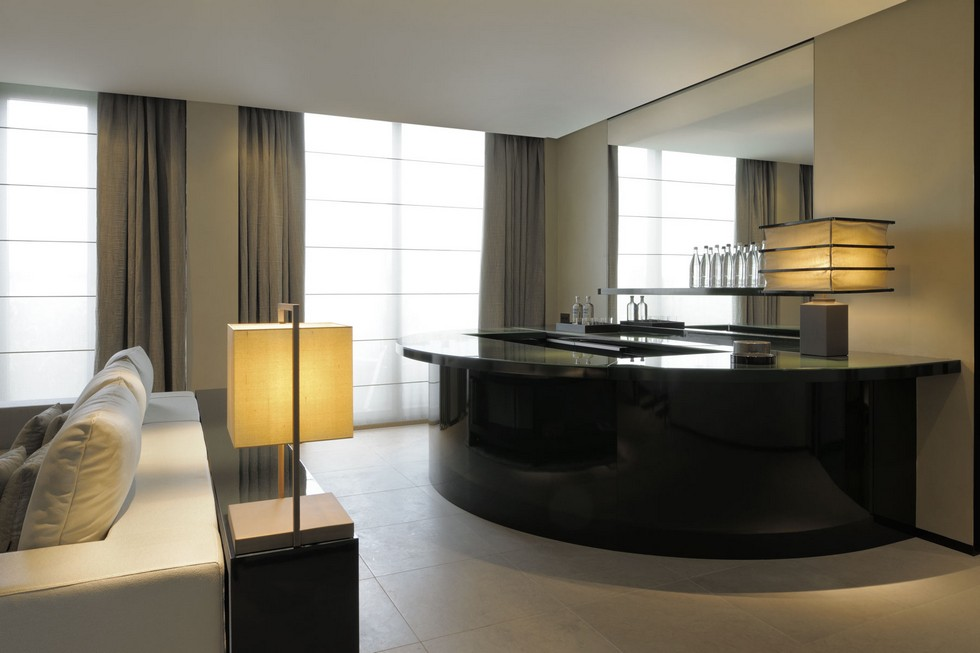 What to do in Milan a visit into Armani Hotel at Via Manzoni What to do in Milan: a visit into Armani Hotel at Via Manzoni What to do in Milan: a visit into Armani Hotel at Via Manzoni What to do in Milan a visit into Armani Hotel at Via Manzoni 5