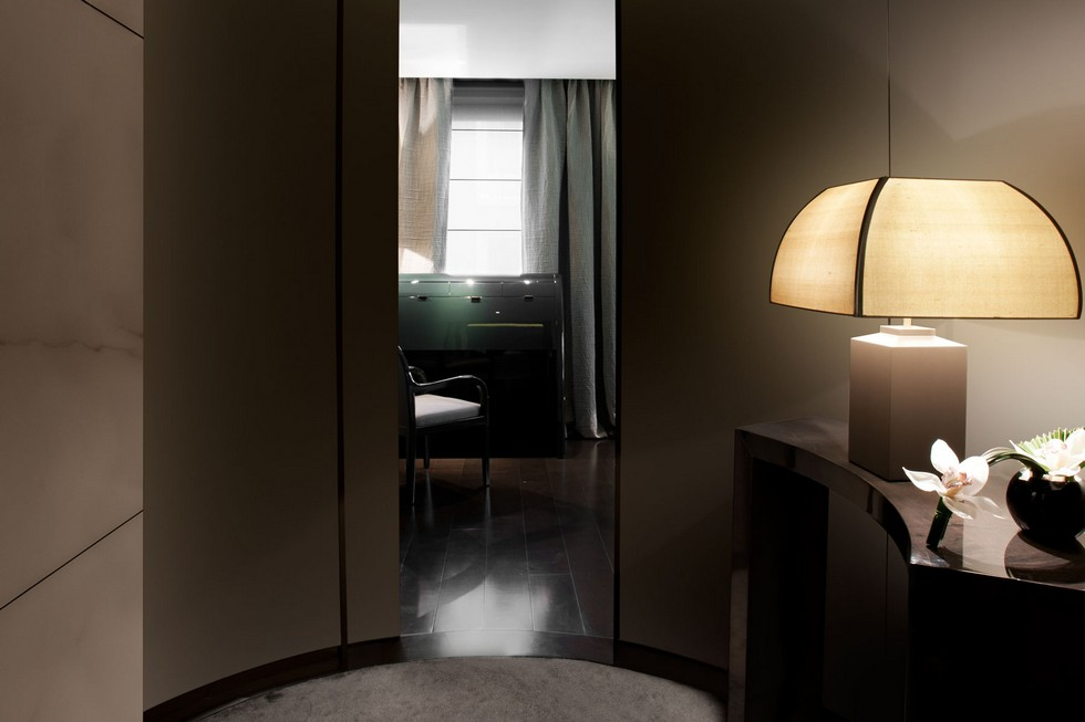 What to do in Milan a visit into Armani Hotel at Via Manzoni What to do in Milan: a visit into Armani Hotel at Via Manzoni What to do in Milan: a visit into Armani Hotel at Via Manzoni What to do in Milan a visit into Armani Hotel at Via Manzoni 6