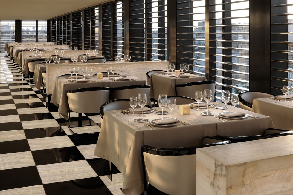 What to do in Milan a visit into Armani Hotel at Via Manzoni What to do in Milan: a visit into Armani Hotel at Via Manzoni What to do in Milan: a visit into Armani Hotel at Via Manzoni What to do in Milan a visit into Armani Hotel at Via Manzoni 7