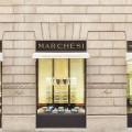 Best Italian Interior Designers – Bar Marchesi designed by Roberto Baciocchi Best Italian Interior Designers – Bar Marchesi designed by Roberto Baciocchi Best Italian Interior Designers Bar Marchesi designed by Roberto Baciocchi Marchesi Monte Napoleone 120x120