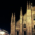 Best things to do in Milan in 2015 Christmas Best things to do in Milan in 2015 Christmas Best things to do in Milan in 2015 Christmas Duomo Cathredal 120x120