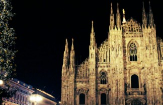 Best things to do in Milan in 2015 Christmas Best things to do in Milan in 2015 Christmas Best things to do in Milan in 2015 Christmas Best things to do in Milan in 2015 Christmas Duomo Cathredal 324x208
