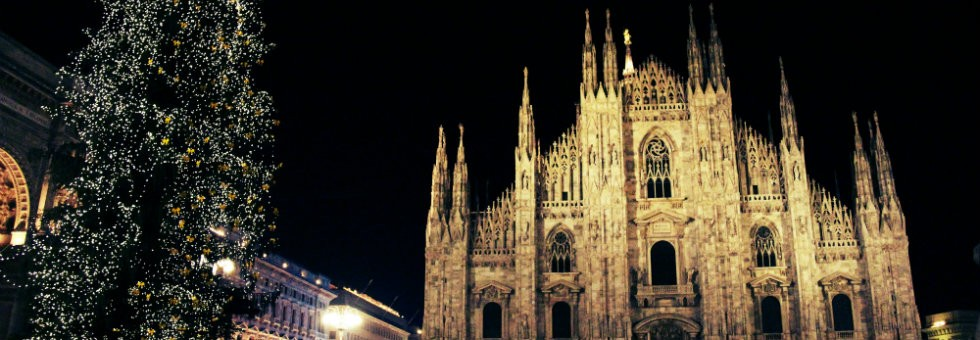 Best things to do in Milan in 2015 Christmas Best things to do in Milan in 2015 Christmas Best things to do in Milan in 2015 Christmas Best things to do in Milan in 2015 Christmas Duomo Cathredal 980x340