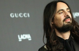Italian Fashion Designers: Gucci Alessandro Michele awarded at BFA Italian Fashion Designers: Gucci Alessandro Michele awarded at BFA Italian Fashion Designers: Gucci Alessandro Michele awarded at BFA Italian Fashion Designers Guccis Alessandro Michele awarded at BFA cover 324x208