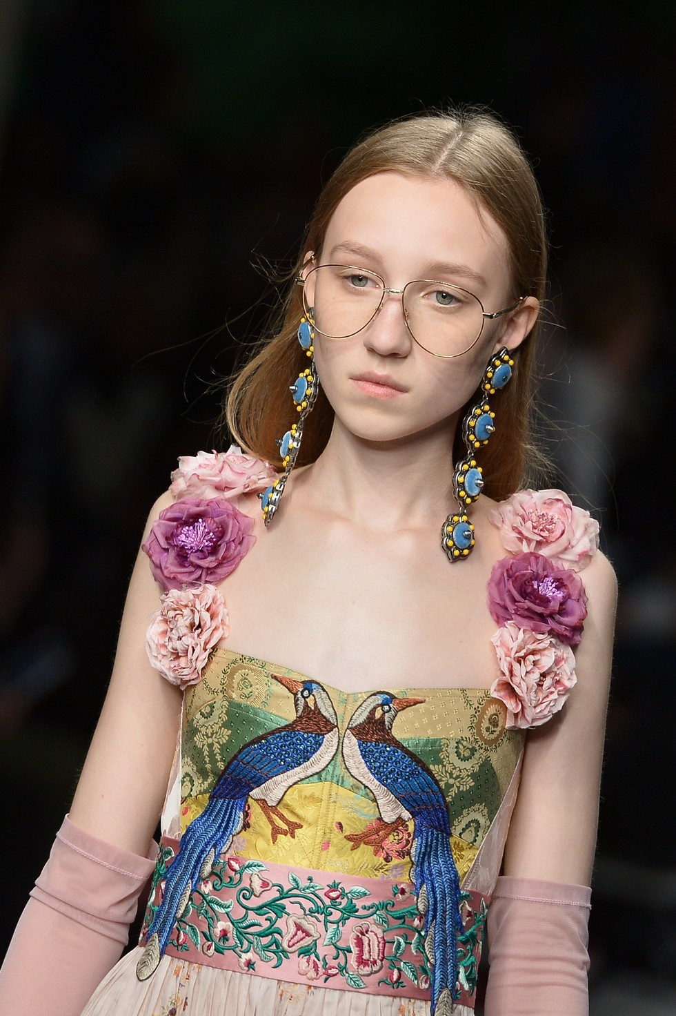 Milan Shopping guide best jewelry trends for 2016 Gucci
