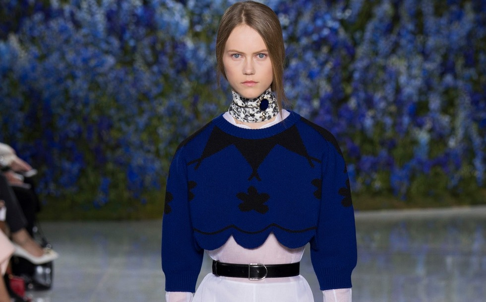 Milan Shopping guide best jewelry trends for 2016 dior