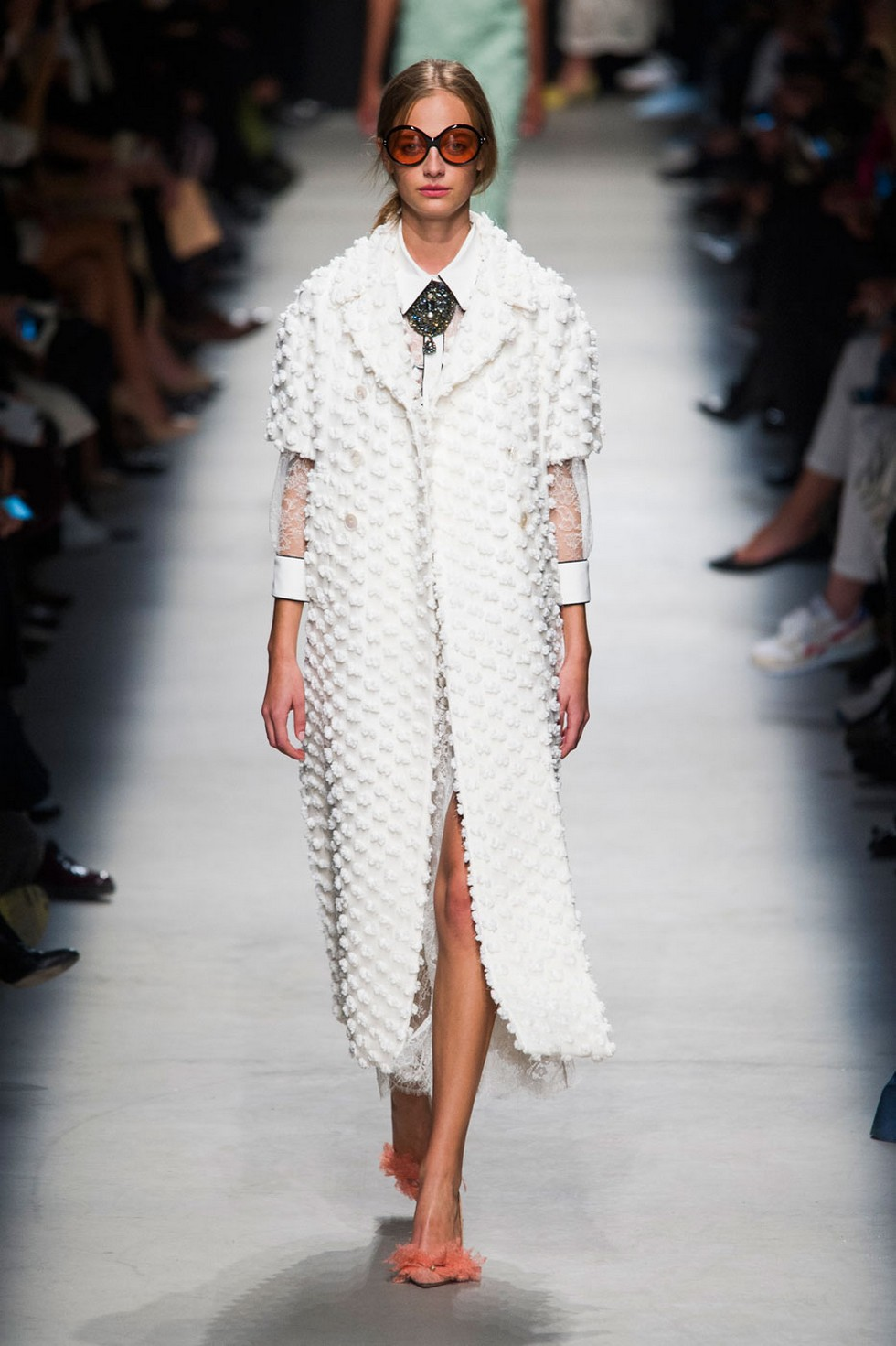 Milan Shopping guide best jewelry trends for 2016 rochas
