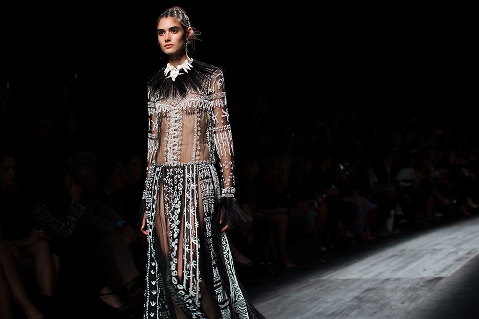 Milan Shopping guide best jewelry trends for 2016 valentino