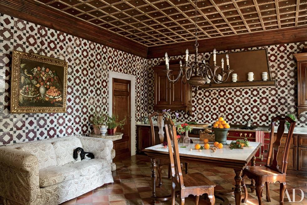 Famous interior designers in Milan - Studio Peregalli (6) Famous interior designers in Milan - Studio Peregalli Famous interior designers in Milan – Studio Peregalli Famous interior designers in Milan Studio Peregalli 6