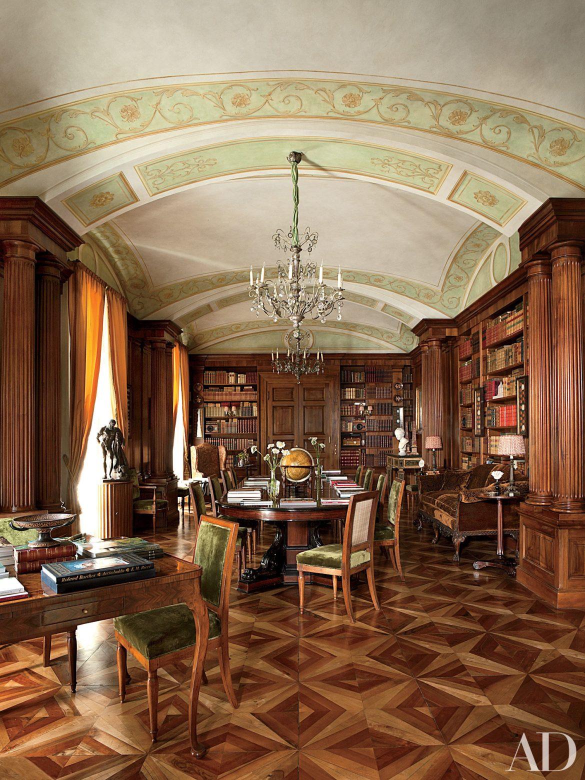 Famous interior designers in Milan - Studio Peregalli Famous interior designers in Milan - Studio Peregalli Famous interior designers in Milan – Studio Peregalli Famous interior designers in Milan Studio Peregalli1