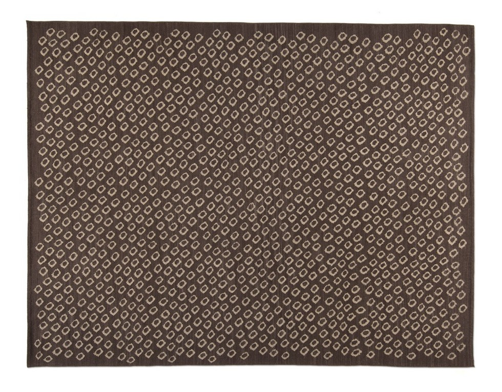 Italian Design Brands at IMM Cologne 2016 Piero Lissoni for Living Divani - Misore carpet Italian Design Brands at IMM Cologne 2016: Piero Lissoni for Living Divani Italian Design Brands at IMM Cologne 2016: Piero Lissoni for Living Divani Italian Design Brands at IMM Cologne 2016 Piero Lissoni for Living Divani 3