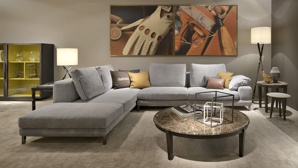 Italian Luxury Sofa Brands Sofa Menzilperde Net