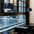 Best Milan Hotels to visit: Senato Hotel Best Milan Hotels to visit: Senato Hotel Best Milan Hotels to visit Senato Hotel 3 120x120