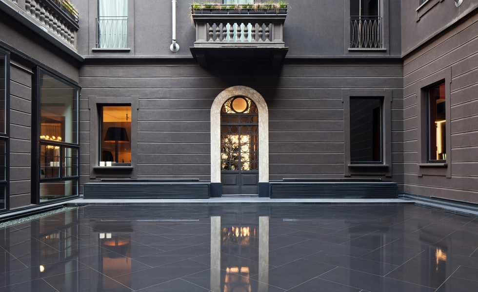 Best Milan Hotels to visit Senato Hotel (4) Best Milan Hotels to visit: Senato Hotel Best Milan Hotels to visit: Senato Hotel Best Milan Hotels to visit Senato Hotel 4