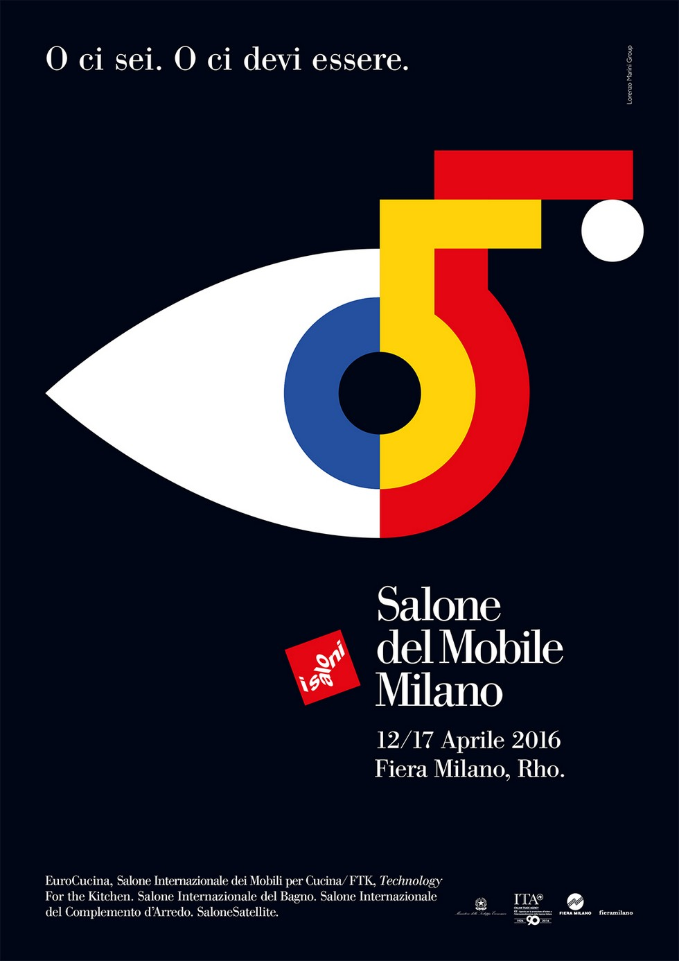 Everything you need to know about Salone del Mobile 2016 (10)