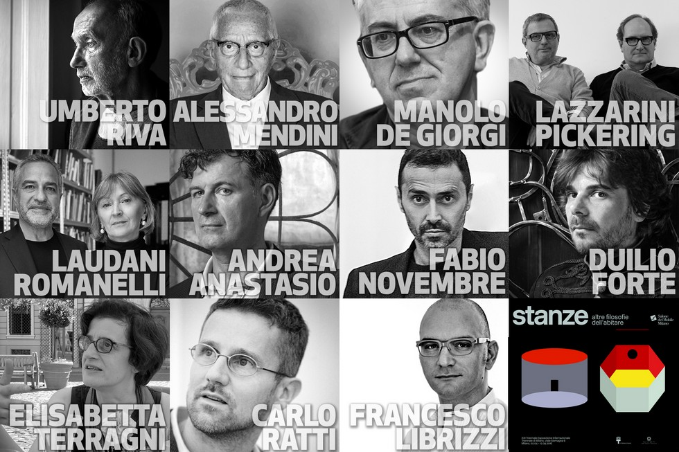Everything you need to know about Salone del Mobile 2016 (6)