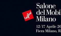 Everything you need to know about Salone del Mobile 2016 Everything you need to know about Salone del Mobile 2016 Everything you need to know about Salone del Mobile 2016 Everything you need to know about Salone del Mobile 2016 COVER 238x143