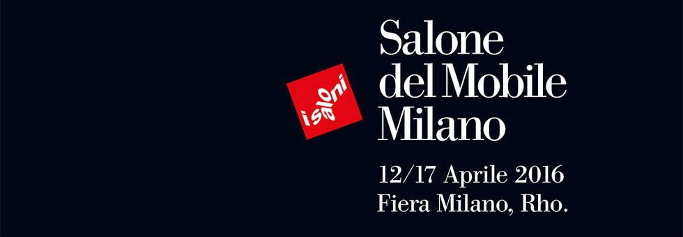 Everything you need to know about Salone del Mobile 2016 Everything you need to know about Salone del Mobile 2016 Everything you need to know about Salone del Mobile 2016 Everything you need to know about Salone del Mobile 2016 COVER 980x340