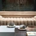IMM Cologne 2016 : Japanese minimalism inspired Baxter IMM Cologne 2016 : Japanese minimalism inspired Baxter IMM Cologne 2016 Japanese minimalism inspired Baxter 1 120x120