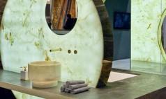 Maison et Objet Paris: Antolini gives you beautiful bathrooms ideas