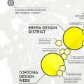 milan design week 2016 Milan Design Week 2016 – What to see at Fuorisalone Milan Design Week 2016     What to see at Fuorisalone 120x120