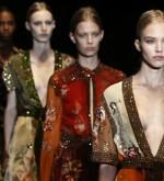 Milan Fashion Week 2016 – what you need to know (5) Milan Fashion Week 2016  – what you need to know Milan Fashion Week 2016  – what you need to know Milan Fashion Week 2016     what you need to know 5 150x165