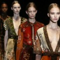 Milan Fashion Week 2016 – what you need to know (5)