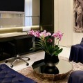 Milan Hotels Excelsior's Katara Suite awarded as world best suite (8)