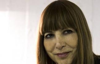 Milan Design Week 2016 – Gisella Borioli speaks about SuperStudio