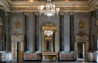Milan Design Week 2016 preview - Lasvit at Palazzo Serbelloni