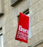 Milan Design Week 2016 preview: what to see at Brera Design District