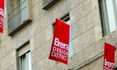 Milan Design Week 2016 preview: what to see at Brera Design District