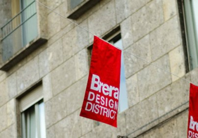 Milan Design Week 2016 preview: what to see at Brera Design District Milan Design Week 2016 preview: what to see at Brera Design District Milan Design Week 2016 preview: what to see at Brera Design District Milan Design Week 2016 preview what to see at Brera Design District 404x282