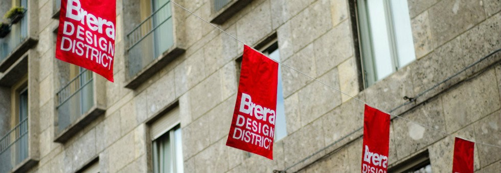 Milan Design Week 2016 preview: what to see at Brera Design District Milan Design Week 2016 preview: what to see at Brera Design District Milan Design Week 2016 preview: what to see at Brera Design District Milan Design Week 2016 preview what to see at Brera Design District 980x340