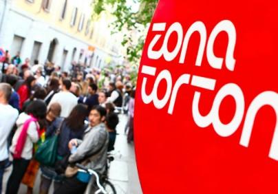 Milan Design Week 2016 preview: what to see at Tortona Design week