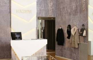 Milan Shopping: Fracomina store by Giraldi Associati Architetti Milan Shopping: Fracomina store by Giraldi Associati Architetti Milan Shopping: Fracomina store by Giraldi Associati Architetti Milan Shopping Fracomina store by Giraldi Associati Architetti 2 324x208