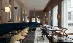 Places to go in Milan Design Week 2016 – chicest Milan bars places to go in milan Places to go in Milan Design Week 2016 – chicest Milan bars Places to go in Milan Design Week 2016     chicest Milan bars 238x143