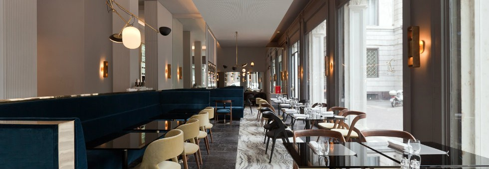 Places to go in Milan Design Week 2016 – chicest Milan bars places to go in milan Places to go in Milan Design Week 2016 – chicest Milan bars Places to go in Milan Design Week 2016     chicest Milan bars 980x340