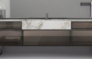 Salone del Bagno 2016 preview – AntonioLupi new bathroom collection Salone del Bagno 2016 preview – AntonioLupi new bathroom collection Salone del Bagno 2016 preview – AntonioLupi new bathroom collection Salone del Bagno 2016 preview     AntonioLupi new bathroom collection 3 324x208