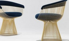 Salone del Mobile 2016 preview –  Knoll Gold edition salone del mobile 2016 Salone del Mobile 2016 preview –  Knoll Gold edition Salone del Mobile 2016 preview     Knoll Gold edition 7 238x143