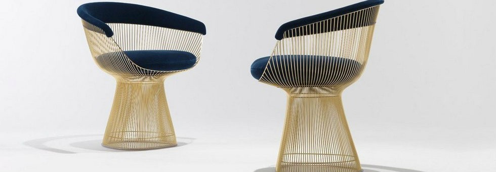 Salone del Mobile 2016 preview –  Knoll Gold edition salone del mobile 2016 Salone del Mobile 2016 preview –  Knoll Gold edition Salone del Mobile 2016 preview     Knoll Gold edition 7 980x340