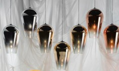 Salone del Mobile 2016 preview – Tom Dixon new collection Salone del Mobile 2016 preview – Tom Dixon new collection Salone del Mobile 2016 preview – Tom Dixon new collection Salone del Mobile 2016 preview     Tom Dixon new collection 5 cover 238x143