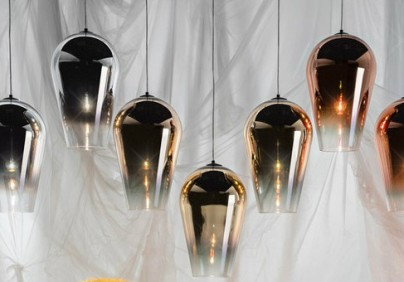 Salone del Mobile 2016 preview – Tom Dixon new collection Salone del Mobile 2016 preview – Tom Dixon new collection Salone del Mobile 2016 preview – Tom Dixon new collection Salone del Mobile 2016 preview     Tom Dixon new collection 5 cover 404x282