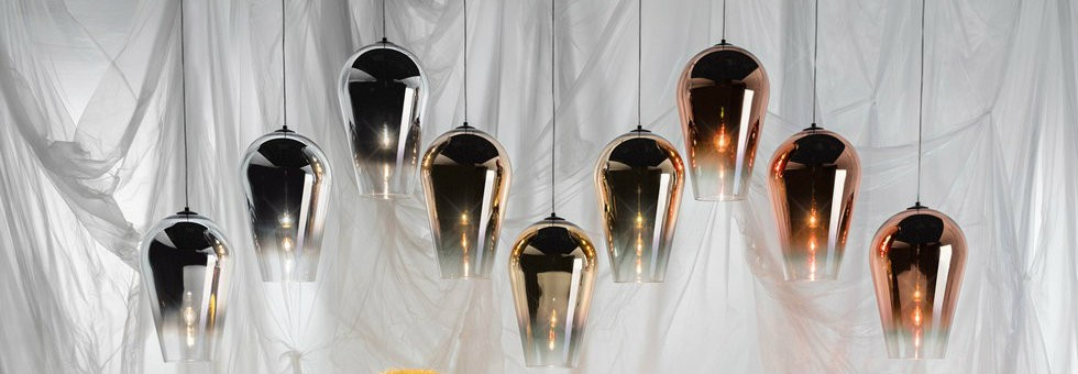 Salone del Mobile 2016 preview – Tom Dixon new collection