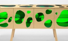 Salone del Mobile 2016 preview – AQUARIO cabinet by Campana brothers cover salone del mobile 2016 Salone del Mobile 2016 preview – AQUARIO cabinet by Campana brothers Salone del Mobile 2016 preview     AQUARIO cabinet by Campana brothers cover 238x143