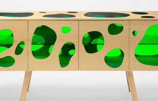 Salone del Mobile 2016 preview – AQUARIO cabinet by Campana brothers cover salone del mobile 2016 Salone del Mobile 2016 preview – AQUARIO cabinet by Campana brothers Salone del Mobile 2016 preview     AQUARIO cabinet by Campana brothers cover 324x208