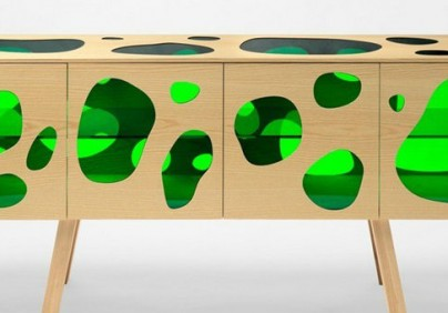 Salone del Mobile 2016 preview – AQUARIO cabinet by Campana brothers cover salone del mobile 2016 Salone del Mobile 2016 preview – AQUARIO cabinet by Campana brothers Salone del Mobile 2016 preview     AQUARIO cabinet by Campana brothers cover 404x282